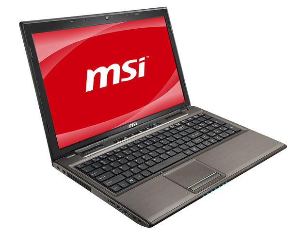 Msi ge620 (5)